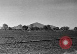 Image of Arizona landscape 1920s Arizona United States USA, 1920, second 22 stock footage video 65675072787