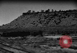 Image of Arizona landscape 1920s Arizona United States USA, 1920, second 55 stock footage video 65675072787