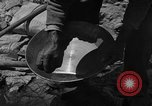 Image of gold panning Arizona United States USA, 1920, second 25 stock footage video 65675072790