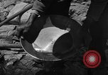Image of gold panning Arizona United States USA, 1920, second 41 stock footage video 65675072790