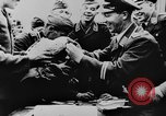 Image of Christmas celebration Germany, 1943, second 3 stock footage video 65675072798
