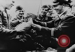 Image of Christmas celebration Germany, 1943, second 4 stock footage video 65675072798