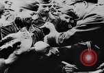 Image of Christmas celebration Germany, 1943, second 11 stock footage video 65675072798