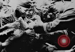 Image of Christmas celebration Germany, 1943, second 12 stock footage video 65675072798