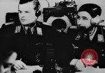 Image of air control center Berlin Germany, 1943, second 16 stock footage video 65675072800