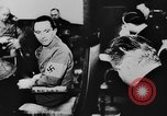 Image of Joseph Goebbels Berlin Germany, 1943, second 11 stock footage video 65675072801