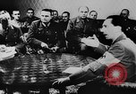 Image of Joseph Goebbels Berlin Germany, 1943, second 14 stock footage video 65675072801
