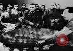Image of Joseph Goebbels Berlin Germany, 1943, second 15 stock footage video 65675072801