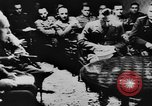 Image of Joseph Goebbels Berlin Germany, 1943, second 16 stock footage video 65675072801