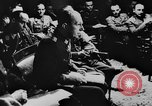 Image of Joseph Goebbels Berlin Germany, 1943, second 18 stock footage video 65675072801