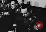 Image of Joseph Goebbels Berlin Germany, 1943, second 20 stock footage video 65675072801