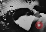 Image of Joseph Goebbels Berlin Germany, 1943, second 21 stock footage video 65675072801