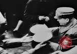 Image of Joseph Goebbels Berlin Germany, 1943, second 50 stock footage video 65675072801