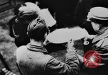 Image of Joseph Goebbels Berlin Germany, 1943, second 51 stock footage video 65675072801
