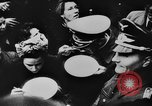 Image of Joseph Goebbels Berlin Germany, 1943, second 52 stock footage video 65675072801