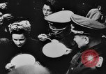 Image of Joseph Goebbels Berlin Germany, 1943, second 53 stock footage video 65675072801