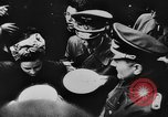 Image of Joseph Goebbels Berlin Germany, 1943, second 54 stock footage video 65675072801