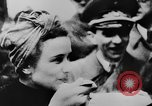 Image of Joseph Goebbels Berlin Germany, 1943, second 55 stock footage video 65675072801