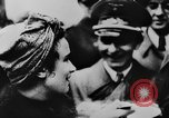 Image of Joseph Goebbels Berlin Germany, 1943, second 56 stock footage video 65675072801