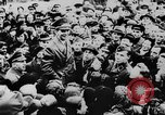 Image of Joseph Goebbels Berlin Germany, 1943, second 58 stock footage video 65675072801