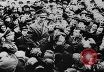 Image of Joseph Goebbels Berlin Germany, 1943, second 60 stock footage video 65675072801