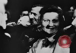 Image of acrobatics show Berlin Germany, 1943, second 22 stock footage video 65675072802