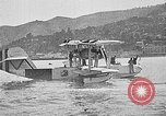 Image of PN-9 flying boat San Francisco California USA, 1925, second 31 stock footage video 65675072806