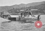 Image of PN-9 flying boat San Francisco California USA, 1925, second 32 stock footage video 65675072806
