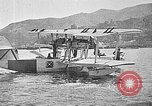 Image of PN-9 flying boat San Francisco California USA, 1925, second 35 stock footage video 65675072806