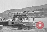 Image of PN-9 flying boat San Francisco California USA, 1925, second 36 stock footage video 65675072806