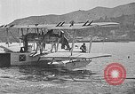 Image of PN-9 flying boat San Francisco California USA, 1925, second 37 stock footage video 65675072806