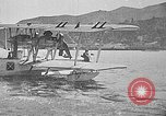Image of PN-9 flying boat San Francisco California USA, 1925, second 38 stock footage video 65675072806