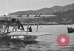 Image of PN-9 flying boat San Francisco California USA, 1925, second 39 stock footage video 65675072806