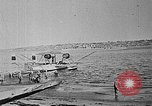 Image of Consolidated P2Y-1 San Francisco California USA, 1934, second 23 stock footage video 65675072807