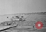 Image of Consolidated P2Y-1 San Francisco California USA, 1934, second 25 stock footage video 65675072807