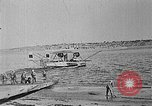 Image of Consolidated P2Y-1 San Francisco California USA, 1934, second 26 stock footage video 65675072807