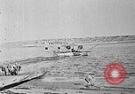 Image of Consolidated P2Y-1 San Francisco California USA, 1934, second 29 stock footage video 65675072807