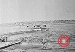 Image of Consolidated P2Y-1 San Francisco California USA, 1934, second 30 stock footage video 65675072807