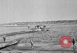 Image of Consolidated P2Y-1 San Francisco California USA, 1934, second 31 stock footage video 65675072807