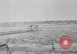 Image of Consolidated P2Y-1 San Francisco California USA, 1934, second 34 stock footage video 65675072807