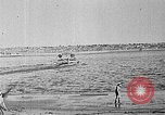 Image of Consolidated P2Y-1 San Francisco California USA, 1934, second 35 stock footage video 65675072807