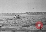 Image of Consolidated P2Y-1 San Francisco California USA, 1934, second 37 stock footage video 65675072807