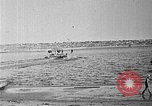 Image of Consolidated P2Y-1 San Francisco California USA, 1934, second 38 stock footage video 65675072807