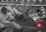 Image of Leon Trotsky Mexico, 1937, second 2 stock footage video 65675072827