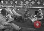Image of Leon Trotsky Mexico, 1937, second 5 stock footage video 65675072827