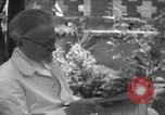 Image of Leon Trotsky Mexico, 1937, second 21 stock footage video 65675072827