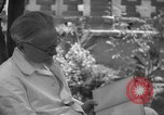 Image of Leon Trotsky Mexico, 1937, second 24 stock footage video 65675072827