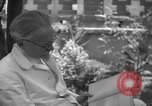 Image of Leon Trotsky Mexico, 1937, second 26 stock footage video 65675072827