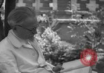 Image of Leon Trotsky Mexico, 1937, second 27 stock footage video 65675072827