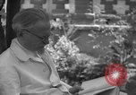 Image of Leon Trotsky Mexico, 1937, second 28 stock footage video 65675072827